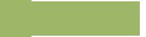 Praxis für Naturheilkunde Logo
